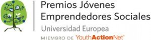¿Tienes entre 18 y 29 años? ¡Participa en los Premios Jóvenes Emprendedores Sociales!