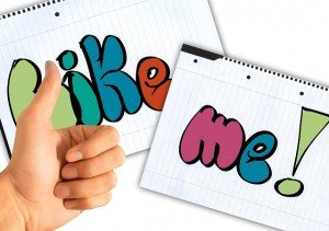 5 trucos para conseguir seguidores en Facebook