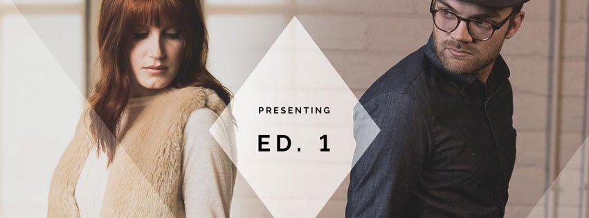 Abre una tienda de moda con prendas por debajo de los 50 euros inspirada en Foremost