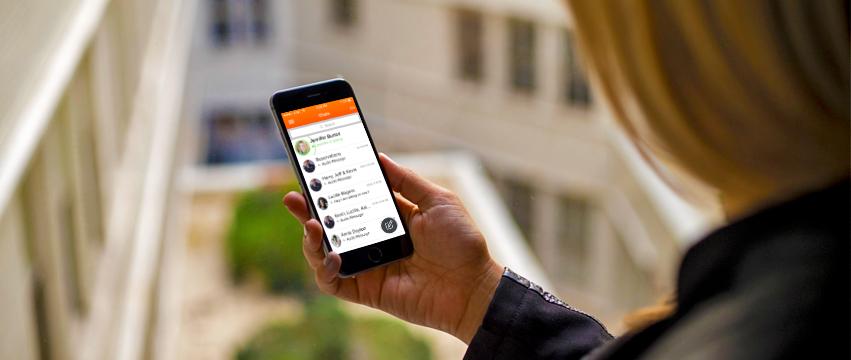 Aplicaciones gratuitas para emprendedores modernos