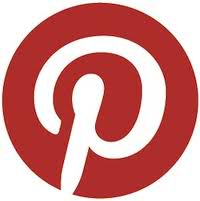 Cómo tener éxito en Pinterest