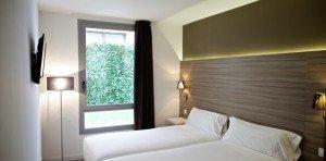 Hoteles BESTPRICE comienza su expansión con el nombra-miento de Juan Antonio Sánchez