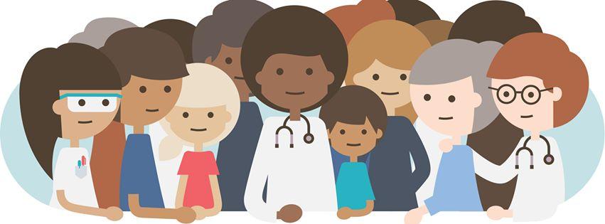 Impulsa la investigación médica con un proyecto emprendedor como TrialReach