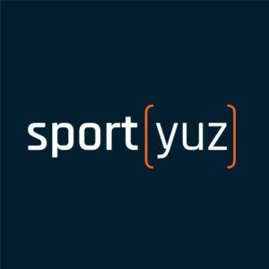 Los emprendedores Óscar García y Jorge Carabias abren Sportyuz, una tienda de material deportivo usado