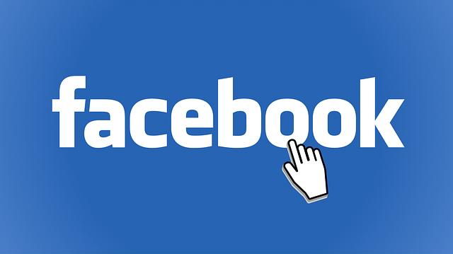 Mark Zuckerberg, fundador de Facebook, desvela sus secretos para emprender con éxito