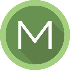 Mutting, una app creada para reducir los accidentes de tráfico