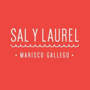 Sal y Laurel, una empresa que envía marisco gallego a domicilio en menos de 18 horas