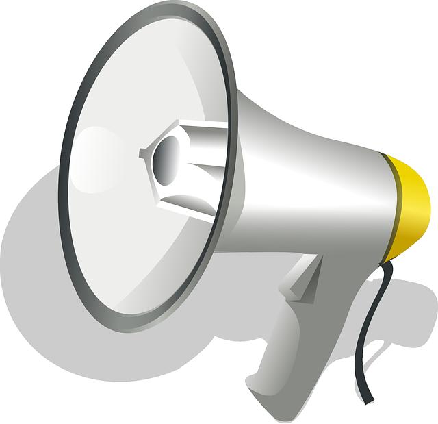 Trae a España CommunicateBetter.io y enseña a los emprendedores las claves de la comunicación