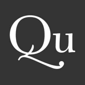 ¿Y si sigues los pasos de Quid? Es una plataforma que ayuda a visualizar ideas complejas