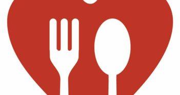 Si te gusta la cocina inspírate en Chewse, un servicio de catering para oficinas