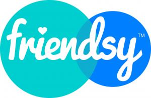 Encuentra inspiración en Friendsy, una app que conecta a los estudiantes universitarios