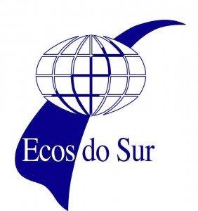 La ONG Ecos del Sur evita el desahucio de tres familias a través del crowdfunding
