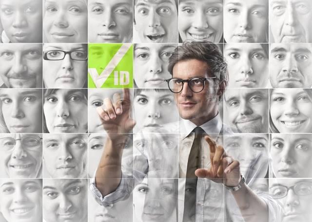 La empresa Validated ID crea ViDSigner, un servicio de firma electrónica manuscrita-