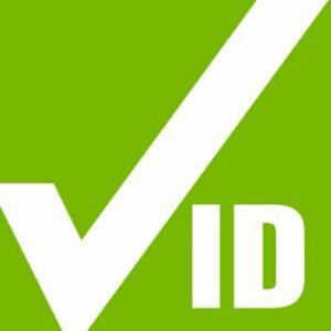 La empresa Validated ID crea ViDSigner, un servicio de firma electrónica manuscrita