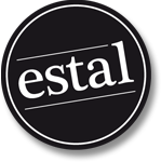 La empresa española Estal Packaging aterriza en América del Sur