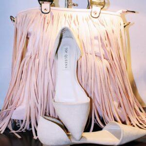 La empresa líder en moda low cost Top Queens llega a Galicia-