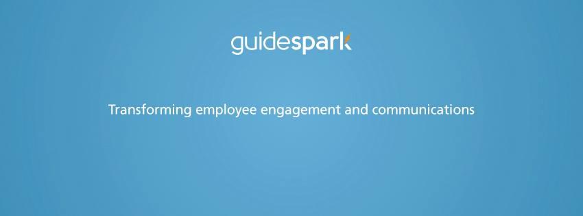 Monta una plataforma para crear vídeos personalizados como GuideSpark
