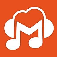 Nace MusiGlota, un software para aprender inglés cantando