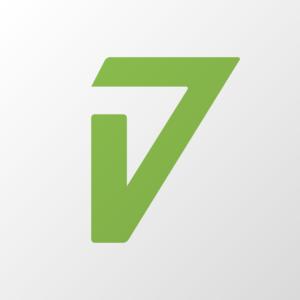Veinticuatrosiete, una startup que ofrece nuevos canales de venta a los pequeños comerciantes