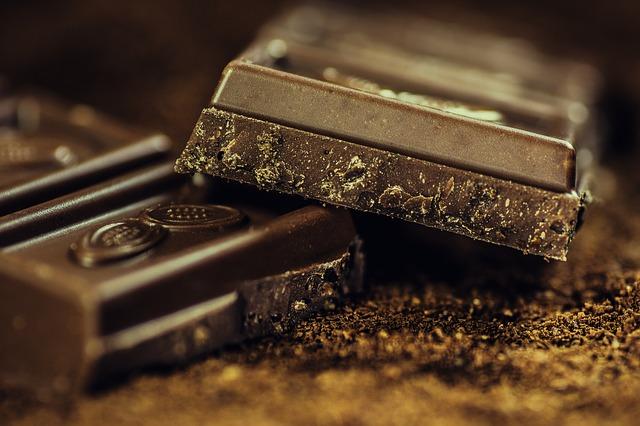 ¿Emprenderías en el mundo del chocolate? ¡El emprendedor Alejandro Marius lo ha hecho!-