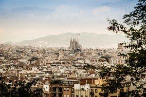 Barcelona, el destino favorito de los emprendedores internacionales