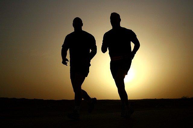 Beneficios del running para los emprendedores