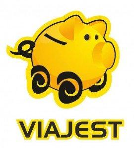 """La app Viajest encabeza el ranking en la búsqueda """"compartir coche"""" en Google Play"""