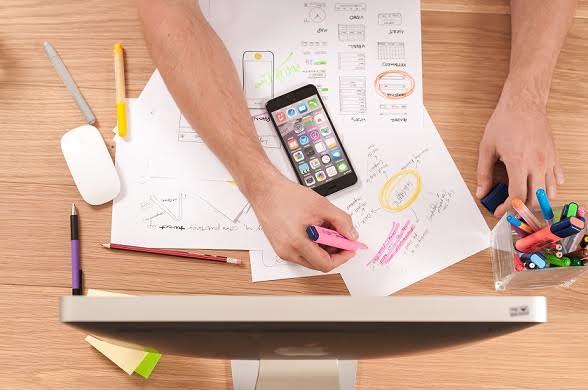 5 consejos para convertir una microempresa en una empresa mediana