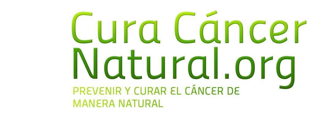 La emprendedora Susana Rodríguez nos da las claves para prevenir el cáncer