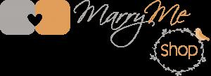 Marry me in Spain Shop, una tienda on-line para organizar bodas originales