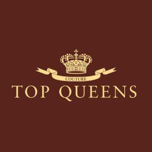 Top Queens sigue creciendo y aterriza en el País Vasco y Andalucía