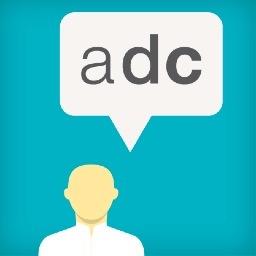 ¿Tienes una empresa y quieres mejorar la comunicación con los clientes? ¡Apuesta por el neuromarketing!