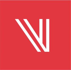 Adéntrate en el mundo de los eventos deportivos creando una app para estadios como VenueNext