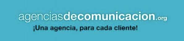 Agenciasdecomunicacion.org proporciona asesoramiento en comunicación de forma gratuita