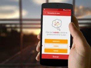 Disfruta de tu tiempo libre con la app de Taquilla.com y planifica tu ocio en tres clics