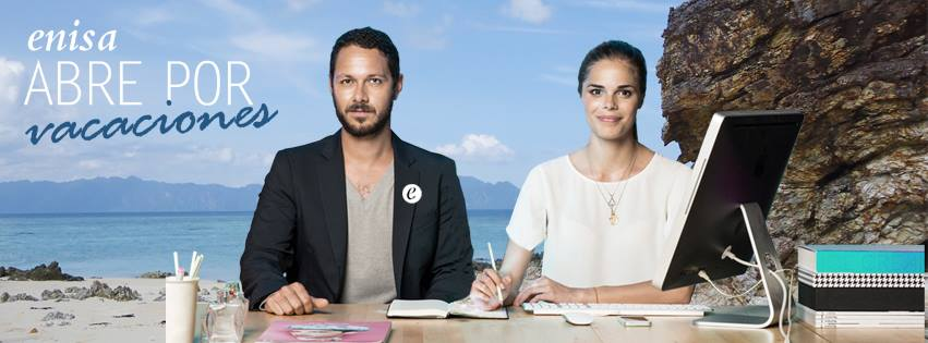 Red Points, empresa centrada en luchar contra la piratería, recibe 300.000 € de financiación