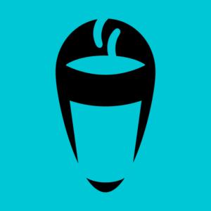 Si te gusta beber café y quieres ser emprendedor, trae CUPS a España
