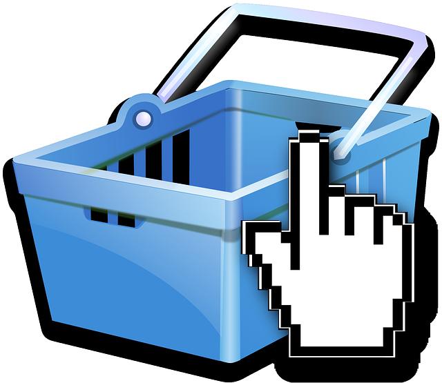¿Quieres montar una tienda on-line? ¡Apuesta por el dropshipping!