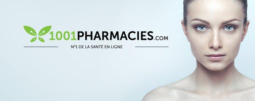Emprende con una farmacia en línea inspirada en 1001Pharmacies. ¡Ha recaudado 8,9 millones!