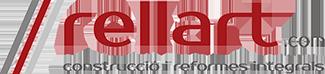Emprendedores catalanes crean Rellart, una empresa de reformas que ofrece asesoramiento personalizado