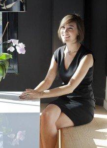 Entrevistamos a Laura Núñez, CEO de la comunidad de arquitectos Plan Reforma