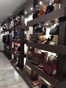 La empresa de moda Top Queens abre su tienda número 50