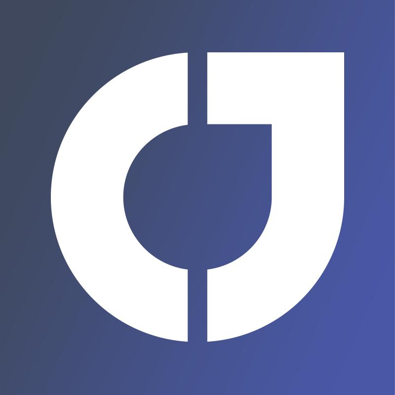 Senseware, una app que permite convertir una idea de negocio en una startup en 5 días