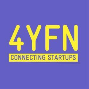 Disfruta del evento para emprendedores 4YFN con un 50 % de descuento