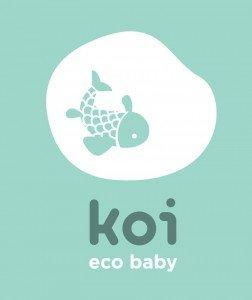 Las emprendedoras Lucía y Soledad Uriarte crean una tienda de ropa ecológica para bebé