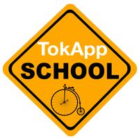Los emprendedores de TokApp School mejoran la comunicación entre escuelas, padres y alumnos