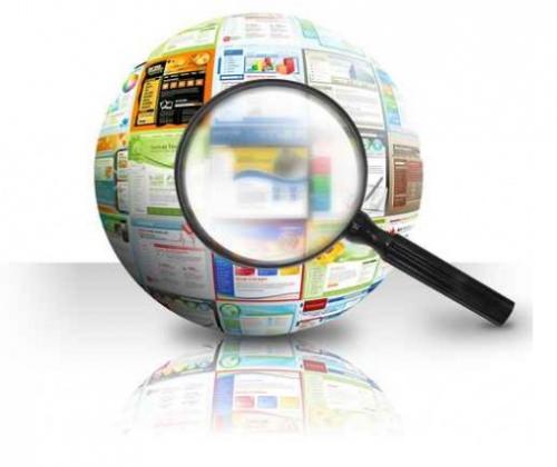 ¿Quieres impulsar el crecimiento de tu negocio? ¡Apuesta por las notas de prensa!