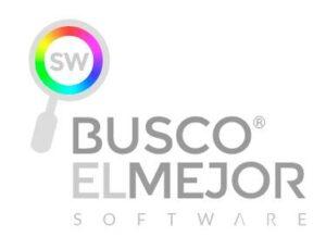 BUSCOelMEJOR.com crea un comparador de software para agencias de viajes