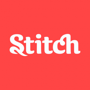 Nace Stitch, una red social para personas mayores