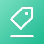 Shopify lanza una app que permite crear una tienda on-line desde el smartphone
